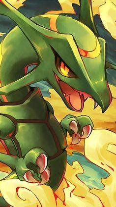 Solgaleo Pokemon, Rayquaza Pokemon, Pokemon Memes, Play Pokemon, Pokemon Fan Art, Cool Pokemon, Pokemon Stuff, Charizard, Photo Pokémon