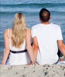 How to Date Your Spouse - Christian Marriage Help and Advice