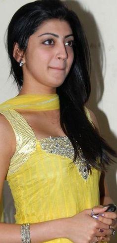 Sarathkumar (sarathrish7) on Pinterest