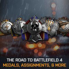 43 Best Bf4 images in 2013 | Battlefield 4, Battlefield