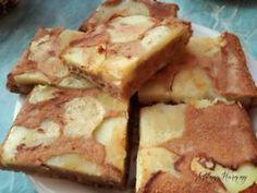 Burgonyás pite | Gyöngy Harmony Stúdió French Toast, Breakfast, Food, Morning Coffee, Meal, Essen, Hoods, Meals, Morning Breakfast