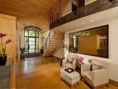 Beautiful home for sale in Aspen, CO