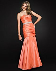 Cire' PE244 at Prom Dress Shop