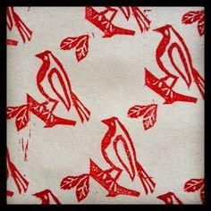 Vogelzang 3juli '13