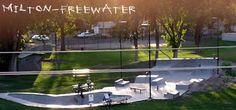 """milton-freewater"" - Google Search"