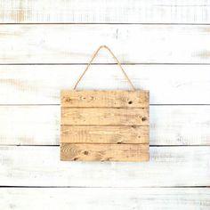 Wood Sign Blanks- Sign Blanks- Wood Blanks- DIY Wedding- Blanks For Vinyl- DIY Wood- Blanks- Wall Hanging- DIY Wall Art- Wall Art- 12x10''