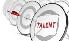 Show your talents, skills, hobbies and creativity, learn, teach, and flourish at: http://talentana.com/