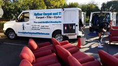 Commercial Upholstery cleaning Sacramento Ca (916)919-7642