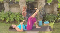 Gentle-Yoga-for-Seniors