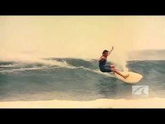 Sea of Joy Trailer