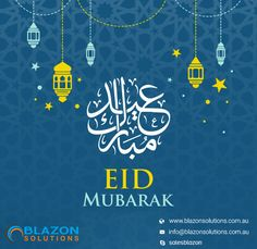 We have collected the best HD images to wish your friends on this Eid al-Adha (Bakrid) You can save them, use them as your WhatsApp Status or DP picture,. Eid Mubarak Shayari Hindi, Eid Mubarak Hd Images, Eid Mubarak Messages, Eid Mubarak Wishes, Adha Mubarak, Eid Mubarak Greetings, Happy Eid Mubarak, Eid Al Adha, Eid Images