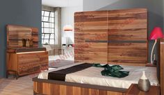 İsor Mobilya Gale Yatak Odası Takımı #isor #mobilya #gale #yatak #odası #takımı #yatak odası takımı #yemek #çocuk #genç #instamoda #berjer #kanepe #sandık #ahşap #kolay #temizlik #lüks #yüksek #evdemoda #evdizayn #restorasyon #furniture #homedecor #homedesign #design #lifestyle #fashion #art #mobilyamarkalarimcom