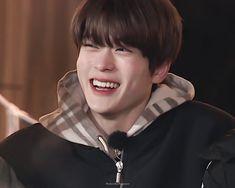 """시즈 on Twitter: """"201203 #재현 #JAEHYUN #NCT127… """" Last Episode, Jung Yoon, Valentines For Boys, Jaehyun Nct, Jung Jaehyun, Dimples, Nct Dream, Nct 127, Entertainment"""