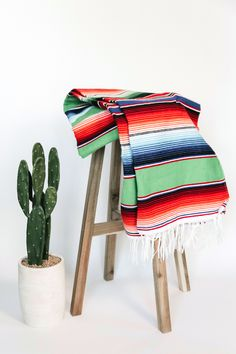 57 Best Mexican Blankets Images On Pinterest Mexican