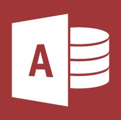 Experience in MS Access by applying data into a database. One Note Microsoft, Microsoft Excel, Microsoft Office, Microsoft Applications, Database Design, Windows Server 2012, Office Programs, Show Me The Money, Computer Programming