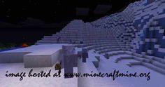 Ultimate Nether Mod 1.6.2 Minecraft 1.6.2 - http://www.minecraftjunky.com/ultimate-nether-mod-1-6-2-minecraft-1-6-2/