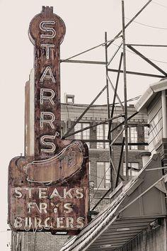 stars steaks,stars burgers, stars restaurant, vintage restaurant sign,vintage restaurant signs,vintage sign,vintage signs,diner,diners,dinner,dinners,burger joint,burger joints,jersey city,jersey city nj,jersey city new jersey,newark ave,newark avenue, rust,rusty,abandoned,forlorn,forgotten,old,older, americana,hoboken,hoboken nj,hoboken new jersey,hoboken avenue,classic,french fry,french fries,fries,