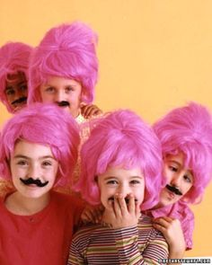 Good Ideas For You | Party Ideas For Kids
