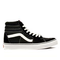 5a36825cf6fd 7 best Shoes images on Pinterest