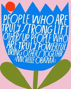 Positive Quotes, Motivational Quotes, Inspirational Quotes, Uplifting Quotes, Michelle Obama Quotes, May We All, Favorite Book Quotes, Life Motivation, Motivation Inspiration