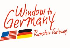 Ramstein Gateway: List of things to do in the KMC that's updated weekly