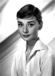Pictures & Photos of Audrey Hepburn