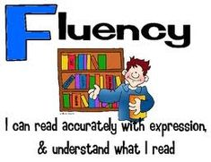 In DCPS we suggest teachers use Literacy Work Stations while they work with Guided Reading groups. One of those stations is a Fluency . Partner Reading, Reading Help, Student Reading, Reading Skills, Cloze Reading, Reading Fluency, Guided Reading, Teaching Reading, Teaching Ideas