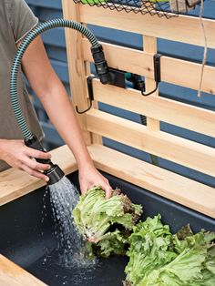 59 Best Potting Bench With Sink Images Potting Tables