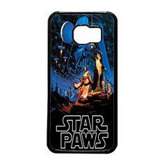Frz-Jurassic Purred Galaxy S6 Case Fit For Galaxy S6 Hardplastic Case Black Framed FRZ http://www.amazon.com/dp/B017GKL63Q/ref=cm_sw_r_pi_dp_J4Vnwb0EN3YWJ