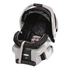 Graco SnugRide 30 Infant Car Seat   $105 thru amazon compatible with jeep liberty limited terrain stroller