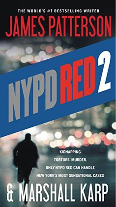 "Download EPUB: NYPD Red 2 Free Book Epub - EBOOK EPUB PDF MOBI KINDLE CLICK HERE >> http://ebookepubfree.kindledownload.xyz/download-epub-nypd-red-2-free-book-epub/ ... Download EBOOK NYPD Red 2 by james patterson pdf Description of the book ""NYPD Red 2"": When NYPD Red arrives at a crime scene, everyone takes notice. Known as the protectors of the rich, famous, and connected, NYPD Red is the elite task force called in only for New York City's most h"
