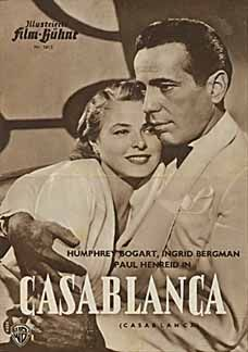Humphrey Bogart, Bogart And Bacall, Classic Movie Posters, Classic Books, Classic Movies, Cinema Movies, Iconic Movies, Old Movies, Casablanca Movie