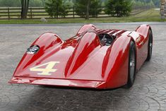 History - Classic Indy roadsters: Most beautiful oval racers ever? Sport Cars, Race Cars, Vintage Race Car, Vintage Auto, Cowgirl Photo, Indy Cars, Cool Cars, Classic Cars, Indie