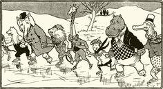 1910 carnival font - Google Search
