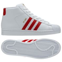 9b14b44947b9 adidas Originals  Lifestyle Sneakers   Apparel