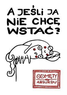 Co jeśli ja też? In Other Words, Wholesome Memes, Perfectly Imperfect, Hilarious, Funny, Warsaw, Motto, Infographic, Thoughts