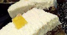 ΥΛΙΚΑ ΚΑΙ ΕΚΤΕΛΕΣΗ:  ΠΑΝΤΕΣΠΑΝΙ:   5 αυγά,  1 κούπα του νεσκαφε ζάχαρη,  1 κούπα του νεσκαφε αλεύρι φαρίνα,  3 κουταλιές της σούπας κακά... Blog, Blogging