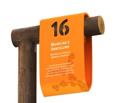 innovative outdoor signs totem locacional.5712