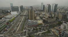 Perú es el cuarto país de Latinoamérica con mayor número de multimillonarios #Gestion