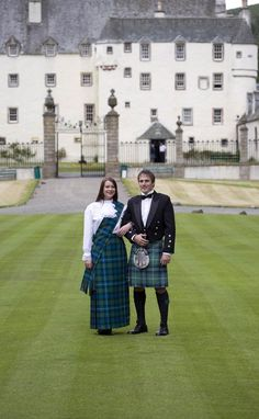 Recall your family's proud heritage and make this skirt unique by choosing from our huge range of quality tartan fabrics