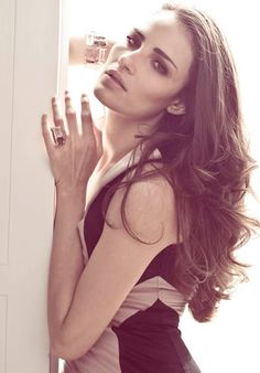 Fernanda Tavares ❤️