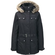Schoffel Tabea Coat | New from Schoffel Ladieswear this year at Philip Morris and Son | £299.95