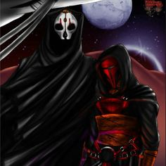 Find Church of Sithism on Pinterest www.Pinterest.com/ChurchOfSithism #Sithterest #ChurchOfSithism #SithDoctrine #StarWars #Sith #Sithism #Pinterest