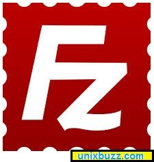 In this tutorial, Getting to know about how to download and install the stable version of FileZilla Client 3.10.0 on Ubuntu 14.10, Ubuntu 14.04 and other Ubuntu Linux derivative systems. Before installation, first need to know, what is the FileZilla and latest updates for? It is a most popular FTP client which is available for Linux, Windows and Mac systems. …