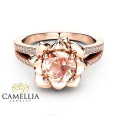 Black Hills Gold Jewelry, Rose Gold Jewelry, Diamond Jewelry, Rose Gold Rings, Quartz Jewelry, Silver Rings, Vintage Engagement Rings, Diamond Engagement Rings, Oval Engagement