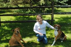 West Vincent Dog Walking and Pet Care provides local pet care services in the Chester Springs/ OJR area. www.westvincentpets.com; westvincentpets@gmail.com
