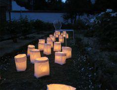 geometric garden by piero lissoni in collaboration with living divani