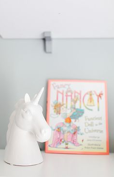 Gender Neutral Playroom Makeover with BEHR Paint - Inspired By This
