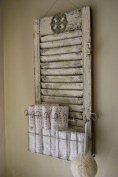 90 Έπιπλα και κατασκευές απο παλιές πόρτες και παράθυρα! | Φτιάξτο μόνος σου…
