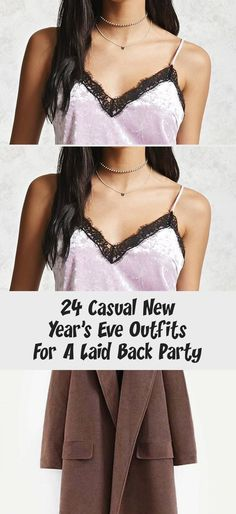 outfit ideas  #outfit #ideas nye outfit ideas outfit ideas edgy charlie damel Mean Girls Outfits, Pool Outfits, Girls Night Out Outfits, Hawaii Outfits, Pin Up Outfits, Stage Outfits, New Years Eve Outfit Casual, New Years Eve Dresses, Betty Cooper Outfits